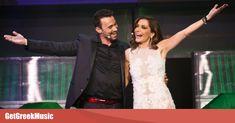 Eurovision Ελληνικοί Τελικοί | Πέρασαν και προσπέρασαν (Μέρος Δεύτερο)