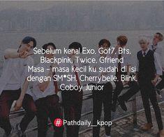 Story Quotes, Mood Quotes, Korea Quotes, Kpop, Bts Suga, Super Junior, Qoutes, Fangirl, Fandoms