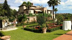 http://www.villacattani.it
