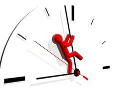 Creo que optimizar el tiempo es vital para conseguir objetivos ya que con una buena administración del tiempo puedes generar aún más proyectos o mejorarlos.
