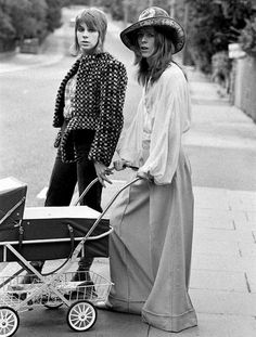 Bowie 1970