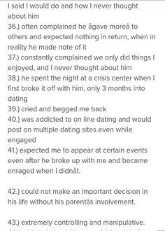 Sociopath dating a bipolar