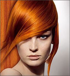 Love this shade  Google Image Result for http://www.cosmeticweb.co.za/medialib//Images/Home/SalonsSection/Salonarticles/Hair4/Elumen-RED-HAIR.jpg