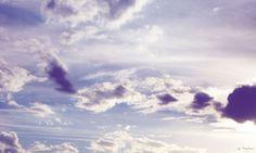 Title:#Sky #Effect2