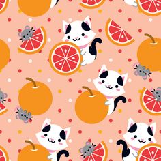 Hikari e Kuroi Cute Wallpaper For Phone, Star Wars Wallpaper, Cat Wallpaper, Kawaii Wallpaper, Cute Wallpaper Backgrounds, Pattern Wallpaper, Cat Pattern, Pattern Art, Iphone Wallpaper Quotes Bible