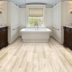 On Pinterest Vinyl Flooring White Flooring And Planks