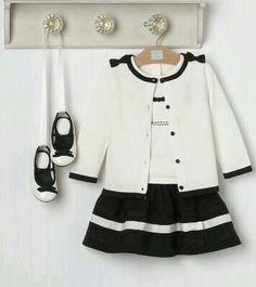 Dress naval dress up