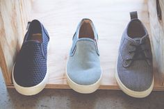 country road spring summer 2014  Boys shoes - on the shopping list for the minute they are released!