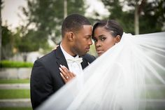 """""""Every love story is beautiful... but ours is my favorite."""" ~Adapted _ ✨ #munacoterietakeover with @avdpics ✨ #munaluchibride #munaluchi #munacoterie #lovebirds"""
