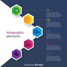 Fiverr freelancer will provide Infographic Design services and do data explainer infographic designs including Data Points Included within 1 day Infographic Powerpoint, Timeline Infographic, Free Infographic, Infographics, Web Design, Layout Design, Cv Photoshop, Powerpoint Design Templates, Presentation Design