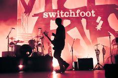 Switchfoot - www.flashpoets.co.za