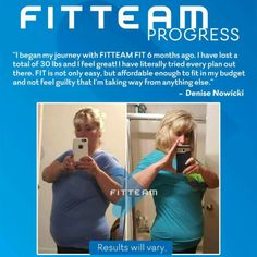 #fitteam #fitteamglobal #energy #weightloss