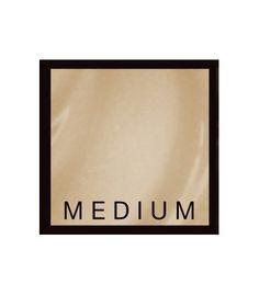Loción corporal bronceadora reafirmante Skin Tight Body Lotion MEDIUM (medio)