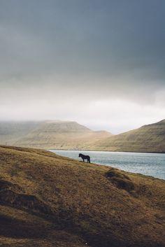 dataichi posted a photo:  Faroe Islands
