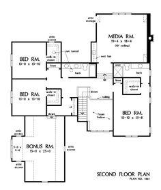 The Liam plan 1461 i