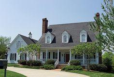 Houseplan 3323-00399