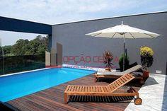 Fantástica moradia na cidade do Porto, localizada numa das avenidas nobres da cidade do Porto, próximo da avenida da Boavista.Imoveis de luxo, sala com 60m2, suite com 20m2, terraço, cozinhas com 20m2 caves com garagem de 50m2, arrumos com 40m2 garrafeira etc, piscina, etc.SÓ VISTOOPORTUNIDADE - ÓTIMA LOCALIZAÇÃO – BOAS ACESSIBILIDADES TRATAMOS DA APROVAÇÃO DE CRÉDITO HABITAÇÃO, SEM CUSTOS E COM SPREAD ATRATIVO ESTÁ CANSADO DE ESPERAR PELA VENDA DO SEU IMÓVEL! Já anunciou o seu imóvel e não…