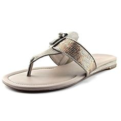 Paul Green Womens Cupid Flip Flop Smoke Rosewood 75 M US >>> Find out more about the great product at the image link.(This is an Amazon affiliate link)