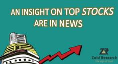 #Stocks that are in news today 16 March. Get more profitable #financial #investmenttips with #zoidresearch