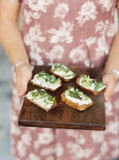 Sunlit Outdoor Wedding and Reception in Sonoma Valley - Once Wed Wedding Food Bars, Sonoma Valley, Valley California, Once Wed, Prosecco, Avocado Toast, Breakfast, Food, Breakfast Cafe