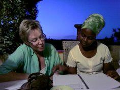 mujeres-de-mediana-edad-estudiando