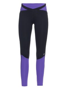 Believe performance leggings by Every Second Counts  025a6a42e6f