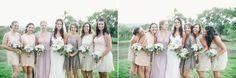 BLOG   Hawaii Wedding and Engagement Photographer   iFloyd Photography   Photography For The Modern Bride