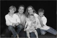Family Photos www.LorikayPhotography.com