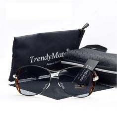 Hot 2019 Oculos High Quality Sunglasses Women Glasses Vintage with Box
