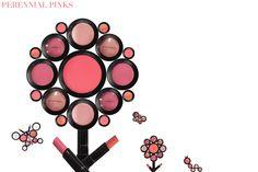 MAC cosmetics ^^