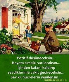 #Kadıköy, Kağıthane, #Kartal, #Küçükçekmece, #Maltepe, #Pendik, Sancaktepe, #Sarıyer, Silivri, #Sultanbeyli, Sultangazi, Şile, #Şişli, #Tuzla, #Ümraniye, #Üsküdar, #Zeytinburnu telefonumuz: 0544 724 3650 #OkulKaygisi