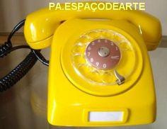 eu quero esse telefone em minha casa!