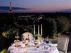 World's Best Hotels: Top-Ranked for Food : Condé Nast Traveler