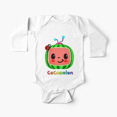 Kids Songs, Simple Dresses, Chiffon Tops, V Neck T Shirt, Baby Kids, Classic T Shirts, Baby Onesie, Happy Birthday, My Arts