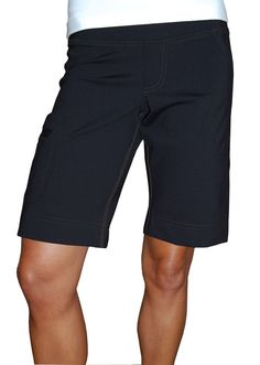 Cadet Short - Womens Knee Length / Long Workout Shorts for Running, Golf, Tennis, Gym-Fitness, Yoga Modest Outfits, Summer Outfits, Cute Outfits, Summer Clothes, Knee Length Shorts, Long Shorts, Modest Workout Clothes, Workout Clothing, Running Skirts