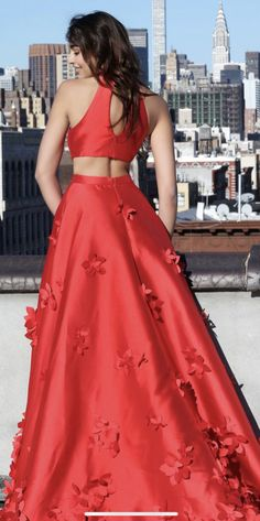 Queenly | Buy and sell prom, pageant, and formal dresses Best Gowns, Green Bridesmaid Dresses, A Line Gown, Girls Dresses, Formal Dresses, First Girl, Pageant, Prom, Plus Size