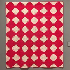 Adirondack 73x 66 Portland Woolen Mill Throw Wool Blanket featuring pattern of Canoes Trees and Acorns. Moose