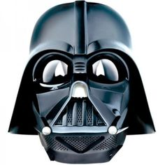 Masque Darth Vador - Star wars