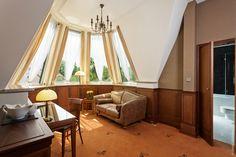 Armagnac room
