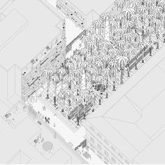 hortus_conclusus_point_supreme_architects_13.jpg 1,200×1,210 pixels