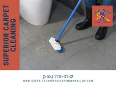 With Superior Carpet Cleaning Inc., Rest assured our employees are dedicated to getting every job done right and guarantee the highest levels of customer satisfaction when you work with us. We believe in providing professional, yet personal service, building relationships with our clients. Steam Clean Carpet, How To Clean Carpet, Cleaning Companies, Steam Cleaning, Cleaning Service, Relationships, Rest, Building, Cleaning Services Company
