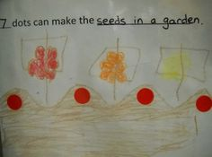 Photo Gallery - Cooper's Kindergarten Class