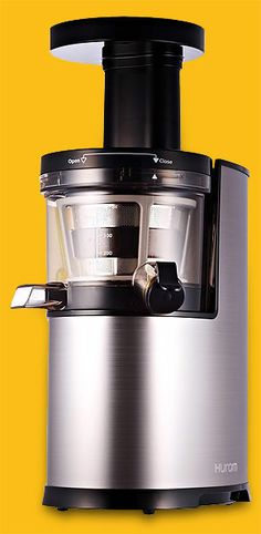 41 best slow juicers images on pinterest juicers cocktails and rh pinterest com Williams and Sonoma Juicers Williams and Sonoma Juicers