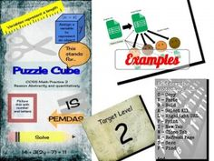 Google Draw for creating infographics
