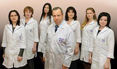 Методика похудения доктора Ковалькова