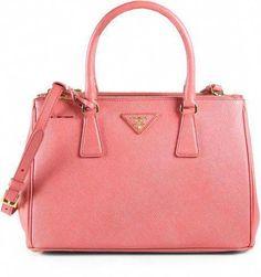 66e0006f83 prada handbags #Pradahandbags Small Tote Bags, Fashion Sites, Prada  Saffiano, Pink Love