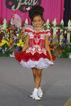 toddlers and tiaras glitz dresses , Google Search