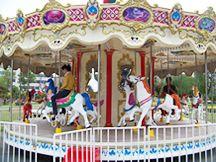 https://twitter.com/modernamusemen1    #amusement_park_rides to reduce the incidence of accidents play equipment.