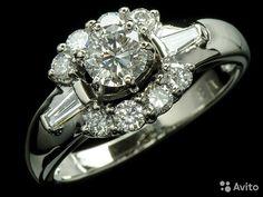 Изумрудный комплект TiffanyCo купить в Москве на Avito — Объявления на  сайте Avito   Ювелирные украшения   Pinterest becb7aaa5ea