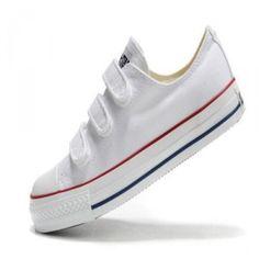white low top converse cheap